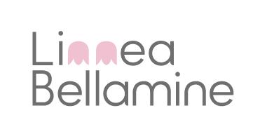 Linnea Bellamine